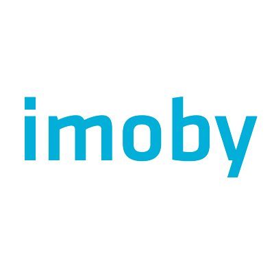 imoby
